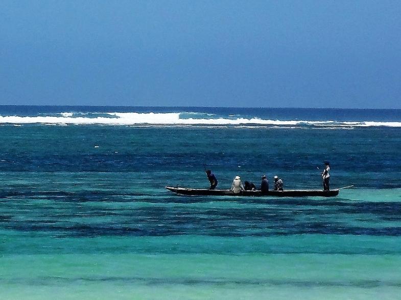Simba_Village_beach_025