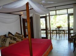 bed-to-verandah