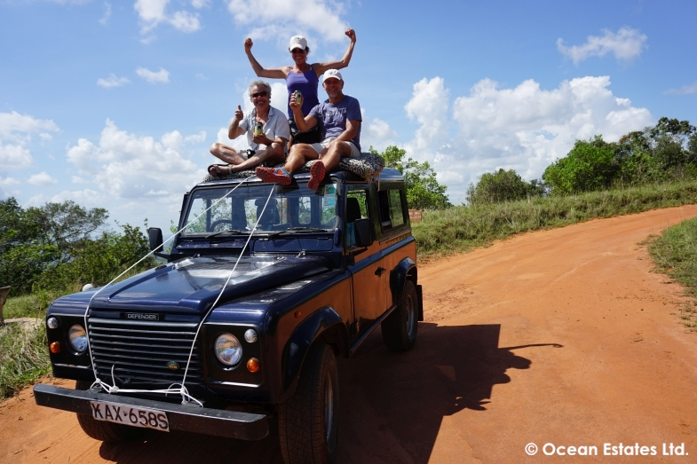 Simba_Village_safari_013