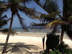 Simba_Village_beach_014