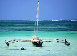 Simba_Village_beach_002