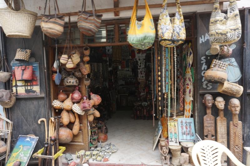 Simba_Village shopping 003