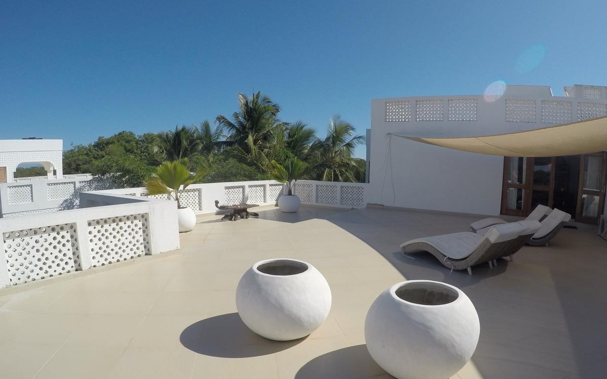 terrace_edited