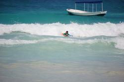 Simba_Village_beach_005