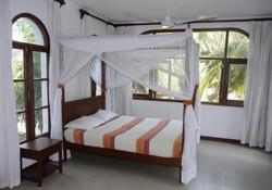 Apartment Studio B Bed