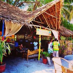 Simba_Village_bar_Bidi Badu1_003