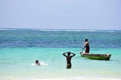 Simba_Village_beach_021