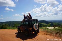 Simba_Village_safari_014