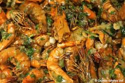 Simba_Village food 011