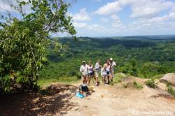 Simba_Village_safari_010