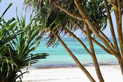 Simba_Village_beach_017
