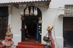 Simba_Village shopping 002