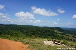 Simba_Village_safari_009