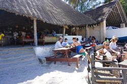 Simba_Village_bar_forty Thieves 2_005