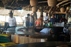 Simba_Village_bar_forty Thieves 3_006