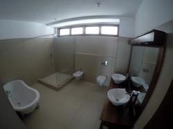 master-bathroom2