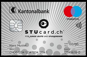 StuCard_Rocksthaar_Coiffeur_Aarau.png