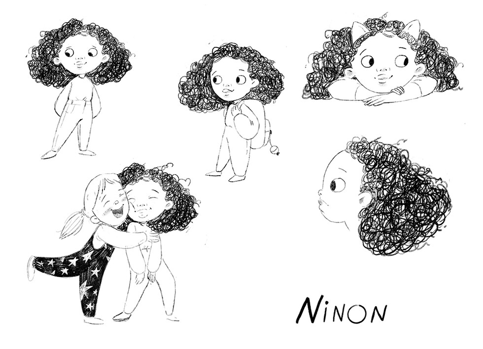 NINON.jpg