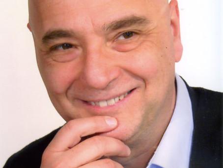 Intervista a Francesco Paolo Cinconze