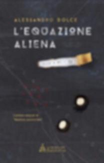copertina l'equazione aliena.jpeg