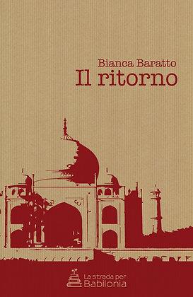 Bianca Baratto - Il ritorno