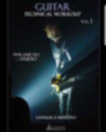 Guitar copertina fornte italiano_edited.