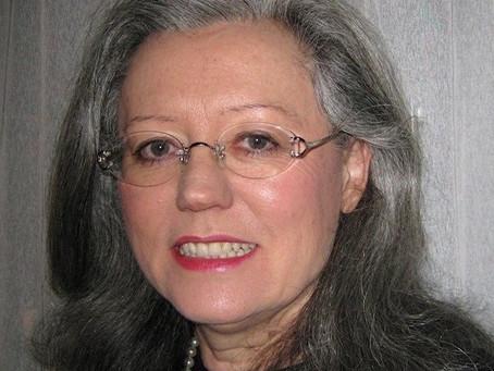 Intervista a Marina Zimmermann