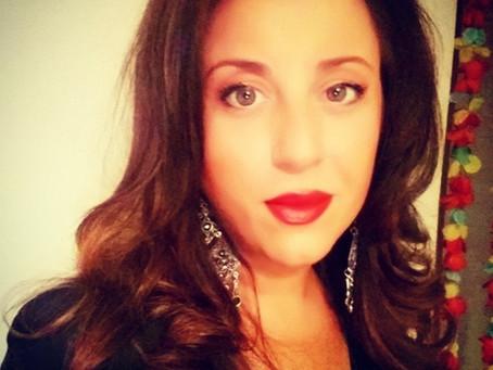Intervista ad Antonella Tafanelli