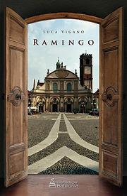 Ramingo-Fronte.jpg