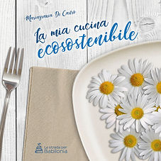 La-mia-cucina-ecosostenibile-Fronte.jpg
