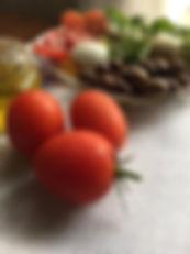 libro cucina 3.jpg