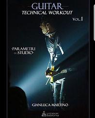 Guitar copertina fornte italiano_edited_