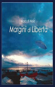 margini_di_libertà_copertina_fronte_jpg.