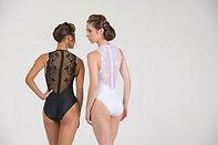 Dominique Morell & Sophie Miklosovic_Esther_Noir & Blanc.jpg.jpg