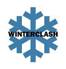 logo_winterclash_modifié.bmp