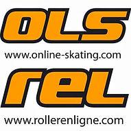 logo REL.jpg