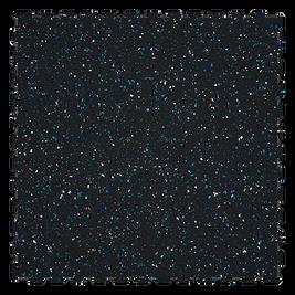 Granite Blue