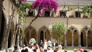 2021 Destination Weddings Trends: Everything You Need To Know About Micro Weddings