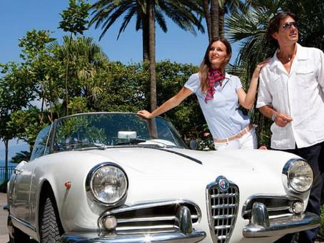 Grand Hotel Royal - Luxury Wedding Venue in Sorrento, Italy