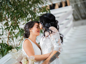 Gay Marriage - Get Married in Stunning Sorrento Coast