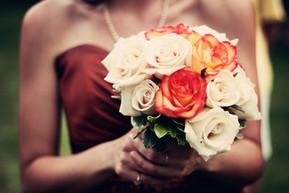 winter bouquet