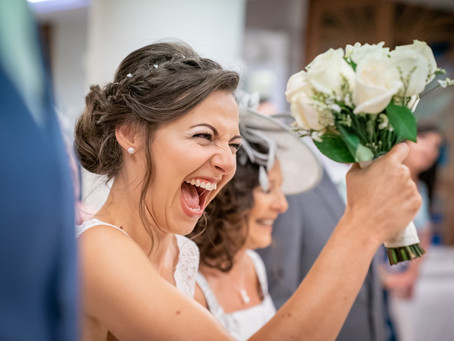 YOUR 2021 WEDDING - 4* ALL INCLUSIVE SORRENTO COAST