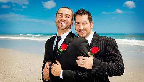 LGBT-Destination-Weddings.jpg