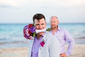 gay-destination-wedding-bouquet.jpg