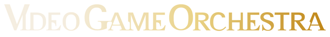 VGO_logotype_edited.png