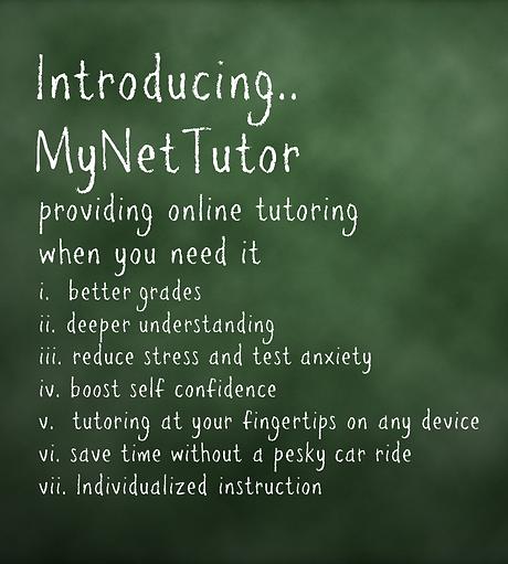 my ne tutor.png
