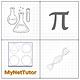 MyNetTutor logo.png