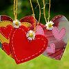 heart-1450302_1920.jpg