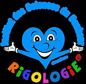 logo_rigologie_ISB.png