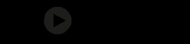 vrochure-logo.png